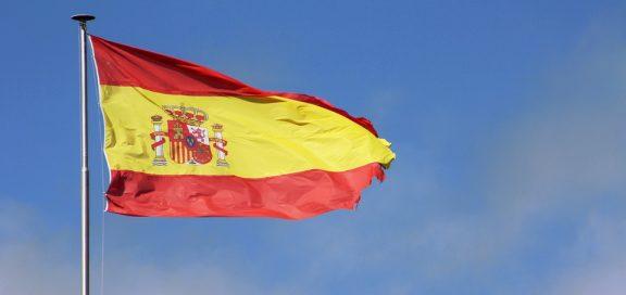 feste spanien