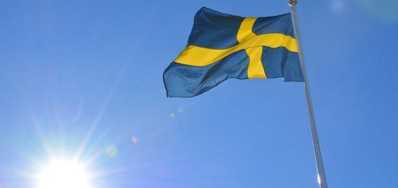 schweden austausch kaelte
