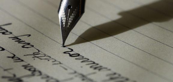 hostfamily letter