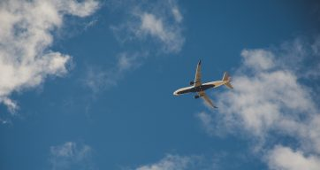 tipps gegen langeweile im flugzeug