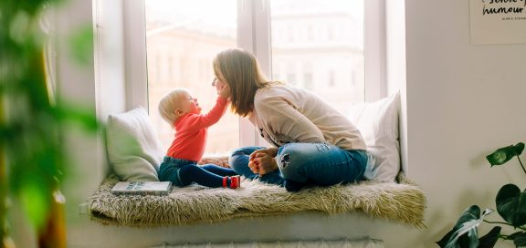 erfahrungen kinderbetreuung