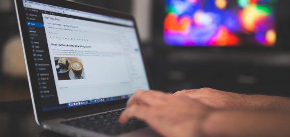 auslandsblog tipps