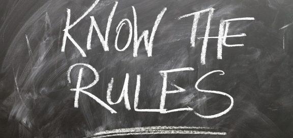 regeln für au pairs