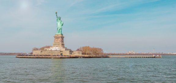 insidertipps new york city