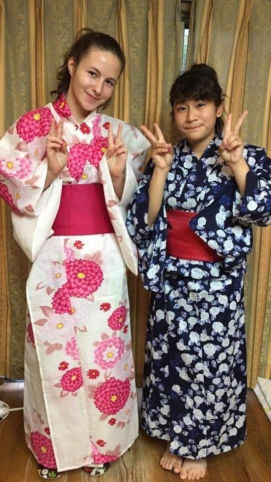 japan-knigge
