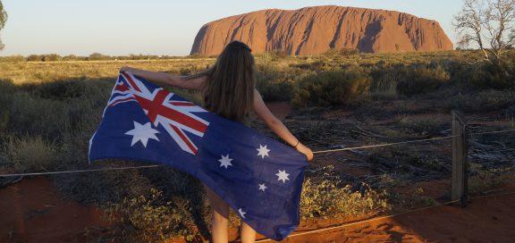 jobsuche australien work and travel
