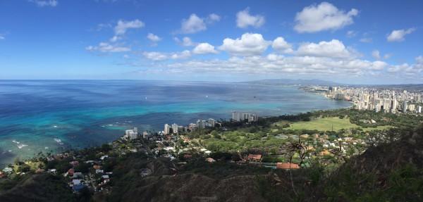 reisetipps hawaii