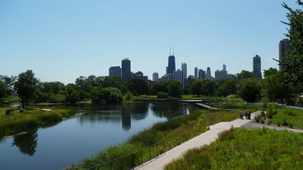tipps für chicago