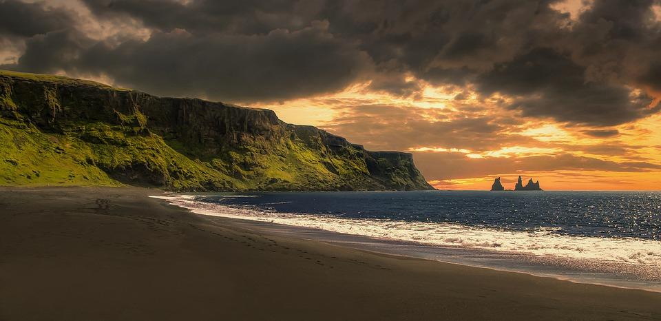 instagram bilder hawaii