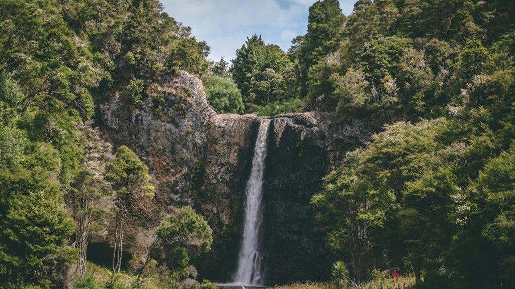 neuseeland auckland fotos