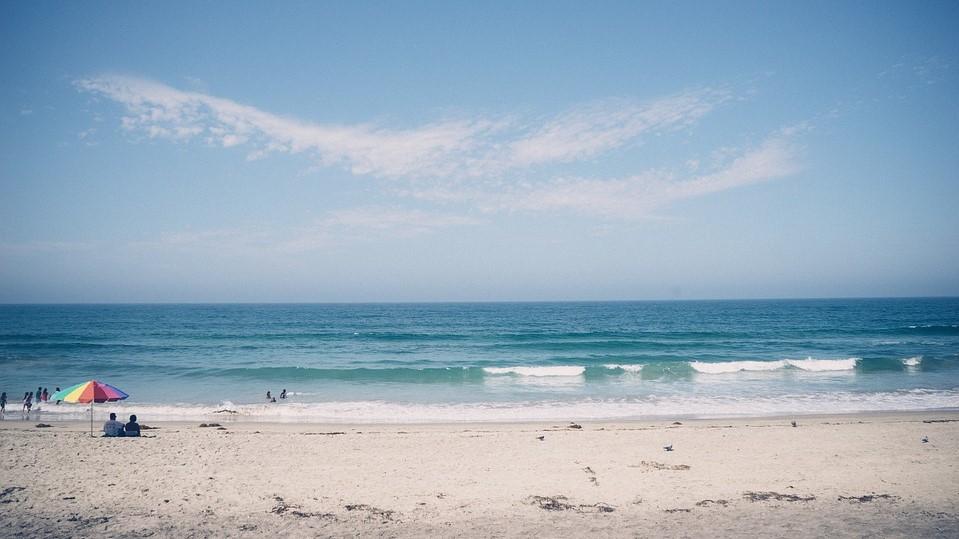 sunshine coast australien
