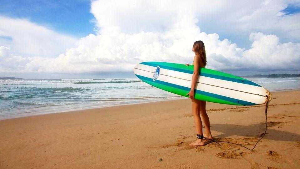 tipps für australiens sunshine coast