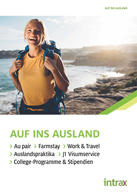 image_brochure_worktravel