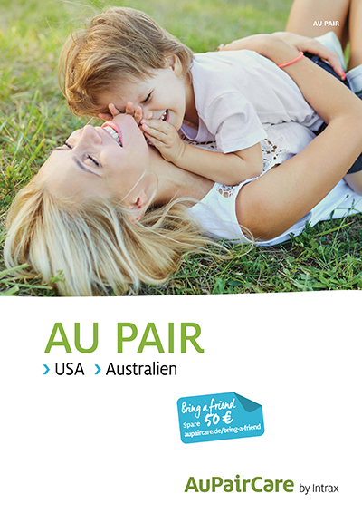 image_brochure_aupair