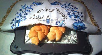 feiertage jüdische gastfamilie