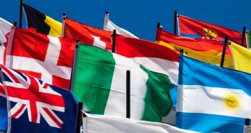 auslandsjahr länderwahl