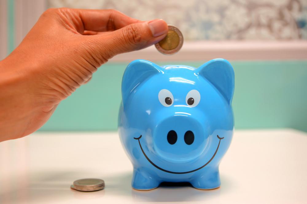 sparen schueleraustausch