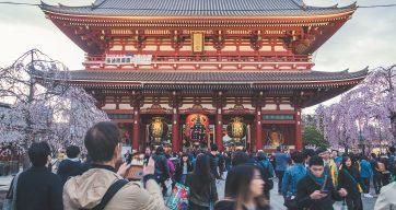 kulturelle unterschiede japan