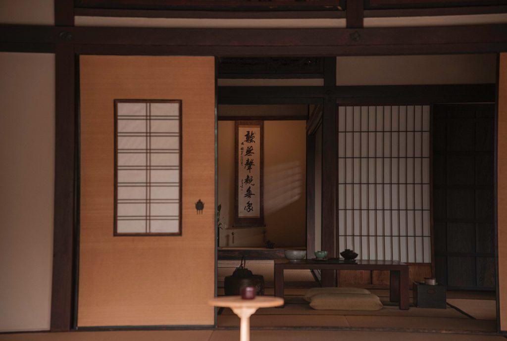 japanische kultur unterschiede