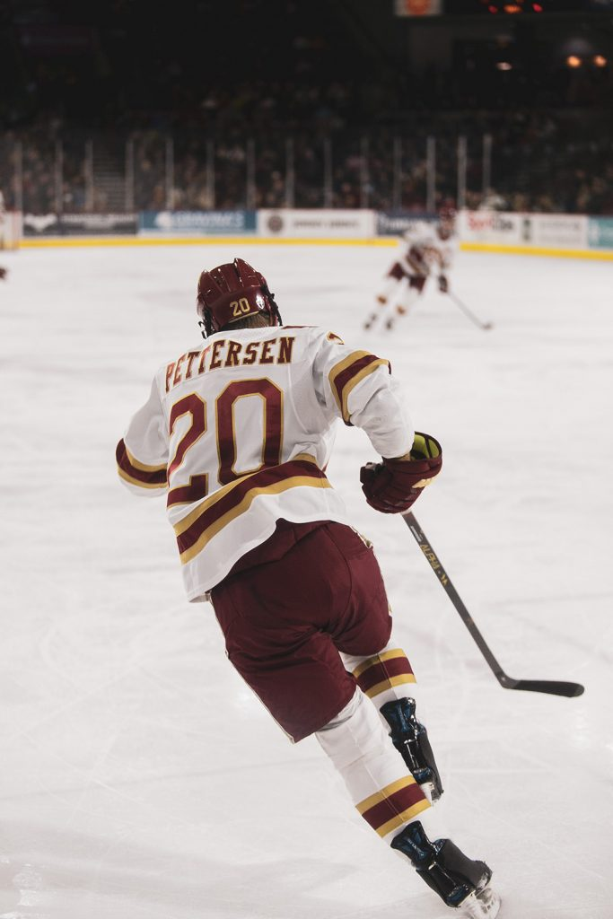 hockey spieler usa
