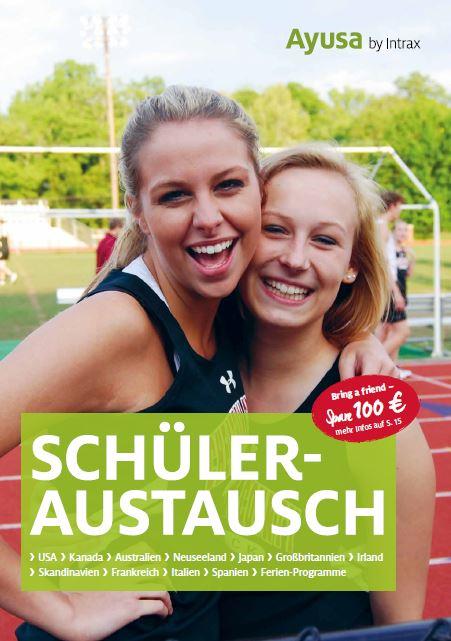 image_brochure_schueleraustausch