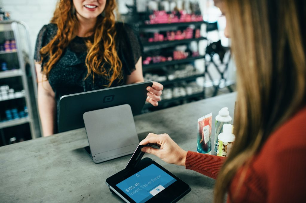 bezahlung kreditkarte ausland