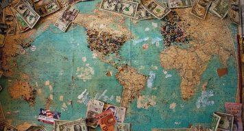 taschengeld im auslandsjahr