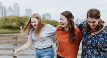 Die besten Aktivitäten, um schnell Freunde zu finden