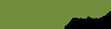 AuPairCare Logo