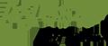 Ayusa Logo