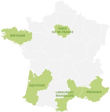 schueleraustausch-frankreich-regionswahl