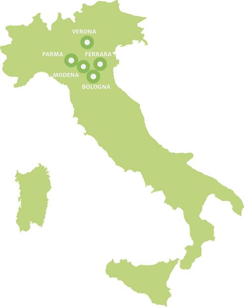 schueleraustausch-italien-regionswahl