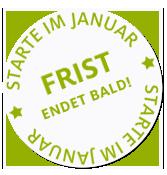 Starte im Januar deinen Schüleraustausch