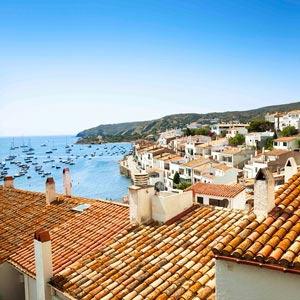 auslandspraktikum-spanien-step-by-step-letzte-infos-abreise