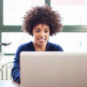 auslandspraktikum-step-by-step-anmeldung-pdf-formular