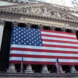 Auslandspraktikum USA, Step by Step, Botschaft