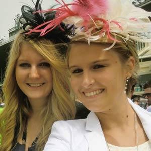 Au pair Australien, Erfahrungsbericht, Freundinnen