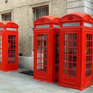 Praktikum England, Erfahrungsbericht, Job, Unterkunft