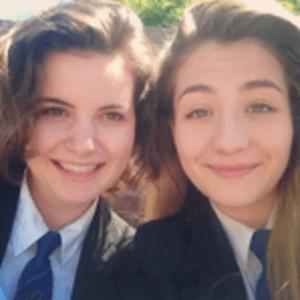 Schüleraustausch Großbritannien, Erfahrungsbericht, Gastfamilie, Freundinnen