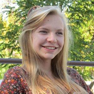 Schüleraustausch Stipendium, Erfahrungsbericht, Angelina