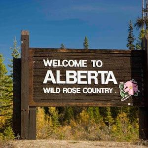 work-travel-kanada-step-by-step-letzte-infos-abreise