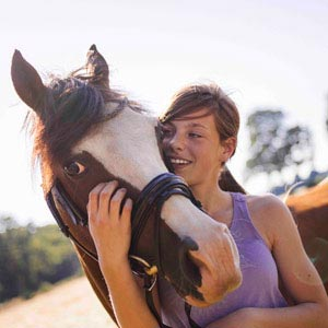 work-travel-farmstay-neuseeland-step-by-step-restzahlung