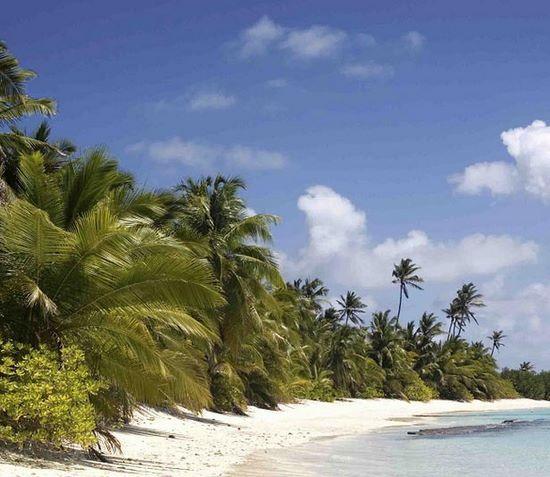 schueleraustausch-costa-rica-strand-weisser-sand