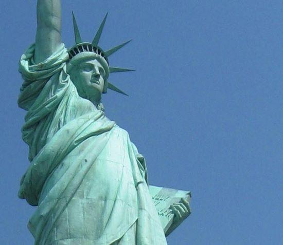 schueleraustausch-usa-new-york-statue-of-liberty