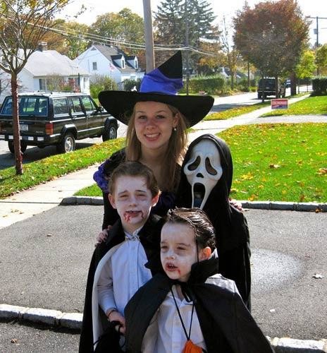 au-pair-usa-halloweenkostueme-kinder