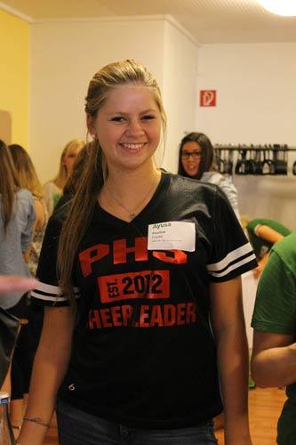 ayusa-intrax-soziales-engagement-ele-bartels-Pauline-Franke-EBA-2013-smile