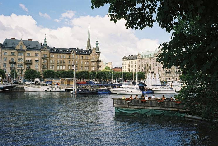schueleraustausch-schweden-stockholm-boote