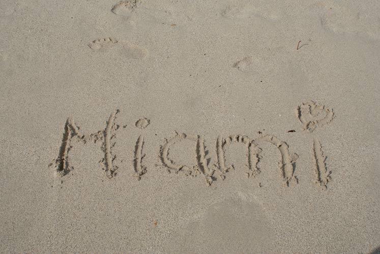 schueleraustausch-usa-reisen-florida-miami-sand