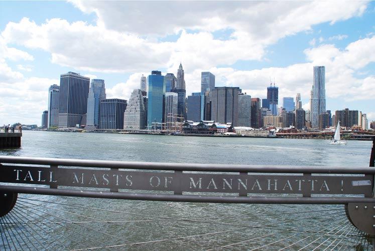 schueleraustausch-usa-reisen-new-york-skyline-brooklyn