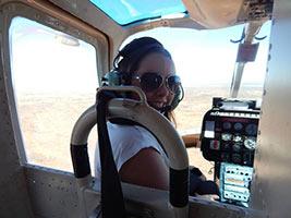 au-pair-australien-helikopter-fahrt